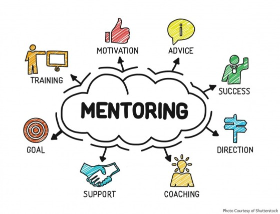 Mentorship-C-809x620